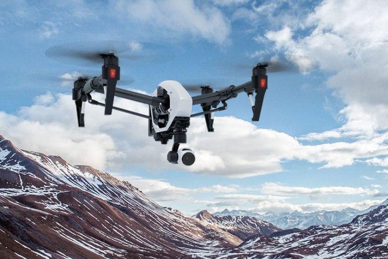 DJI-Inspire-1-Pro-drone_