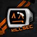 Killsec